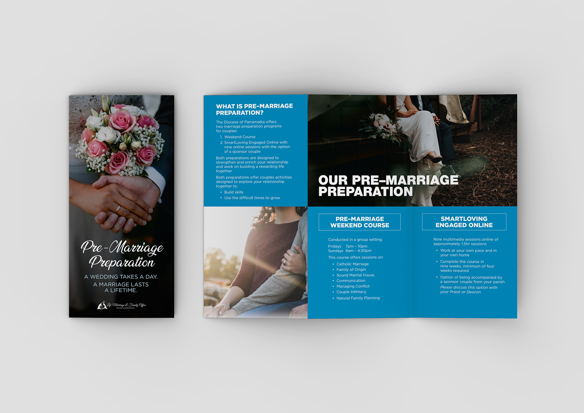 CRFTS_Brochure_TriFold_Top