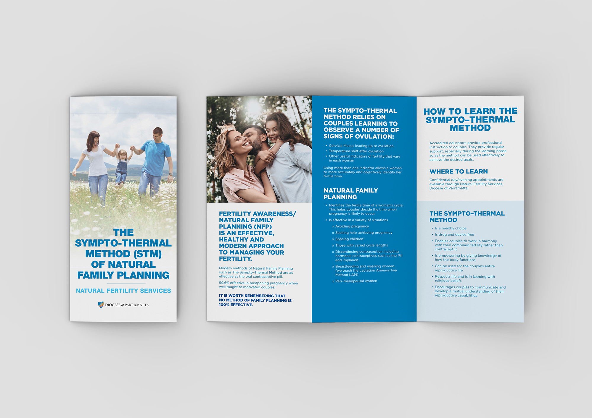CRFTS_Brochure_TriFold_Top3