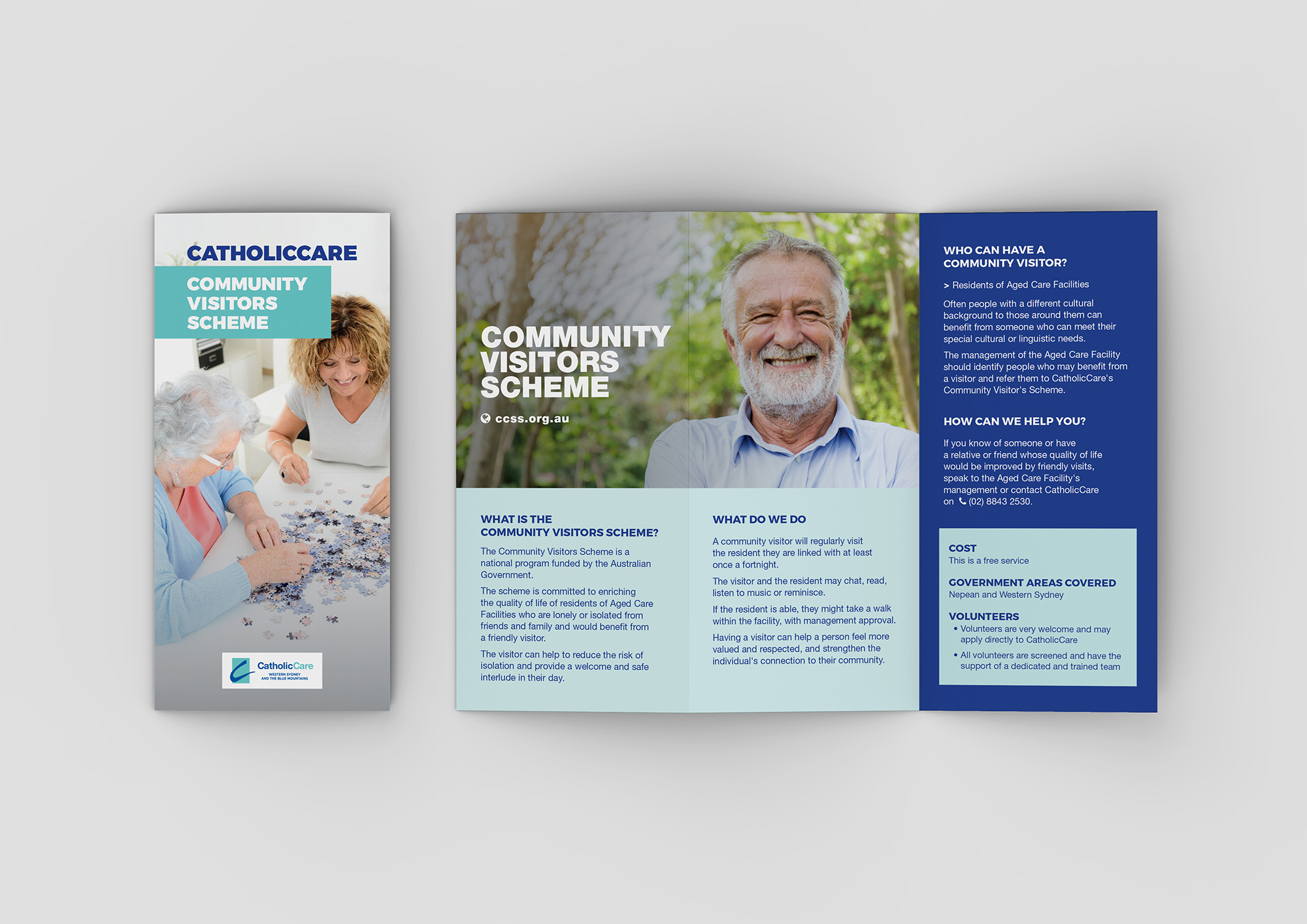 CRFTS_Brochure_TriFold_Top4
